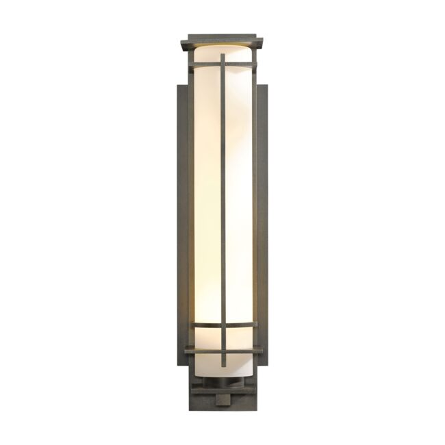 Product Detail: After Hours Large Outdoor Sconce