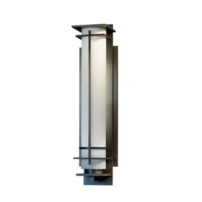 Product Detail: After Hours Extra Large Outdoor Sconce