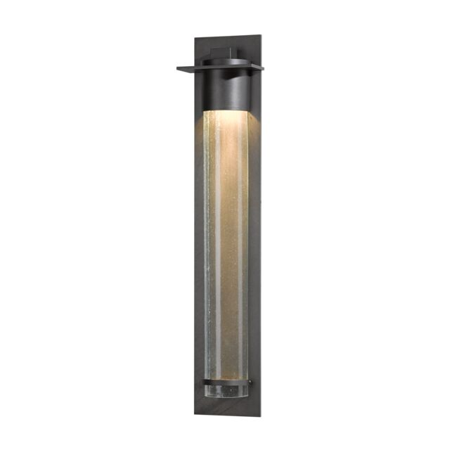 Product Detail: Airis Large Dark Sky Friendly Outdoor Sconce