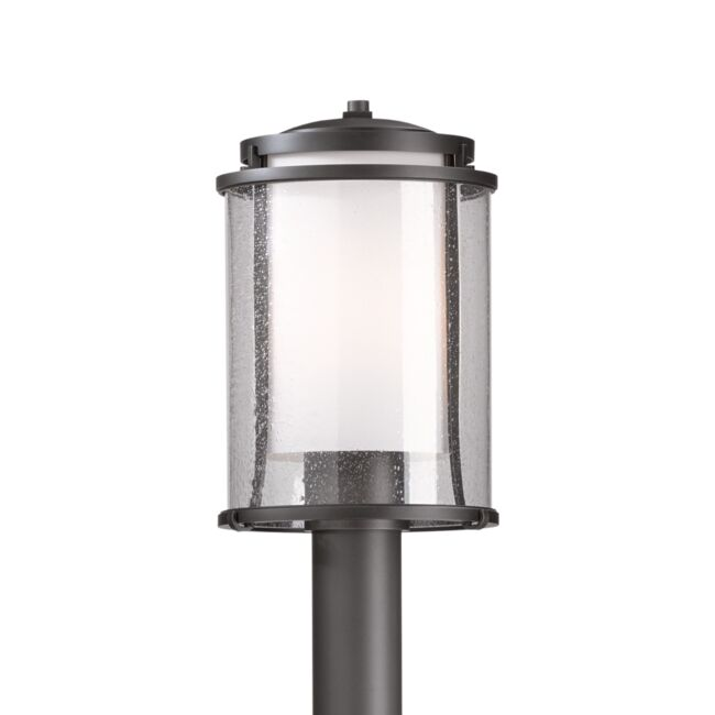 Product Detail: Meridian Outdoor Post Light