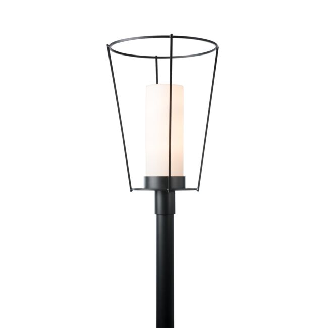 Product Detail: Loft Outdoor Post Light