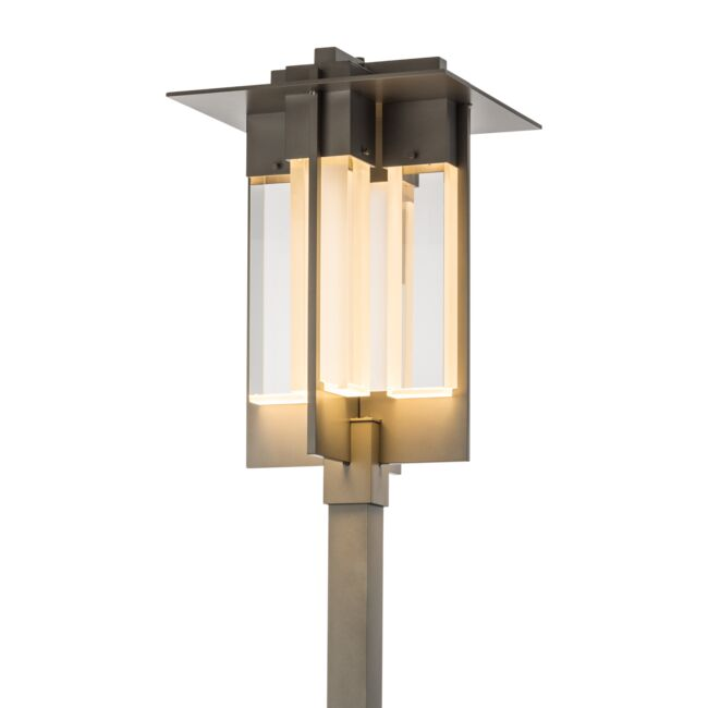 Product Detail: Axis Large Outdoor Post Light