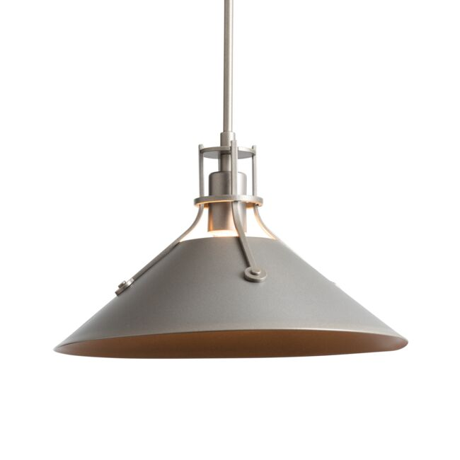 Product Detail: Henry Outdoor Pendant Medium