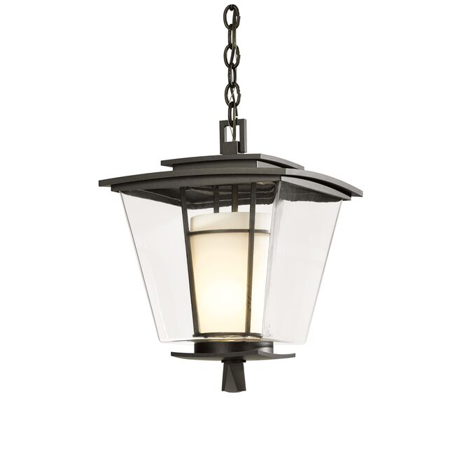Product Detail: Beacon Hall Outdoor Ceiling Fixture