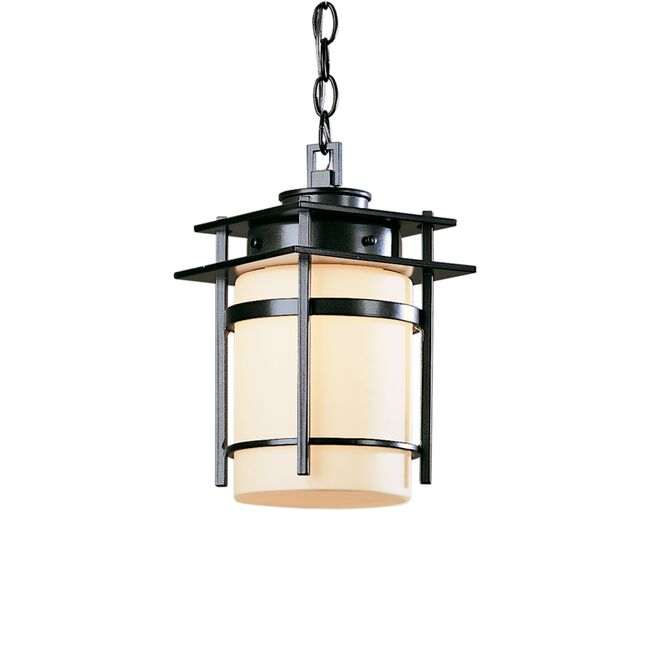 Product Detail: Banded Small Outdoor Fixture