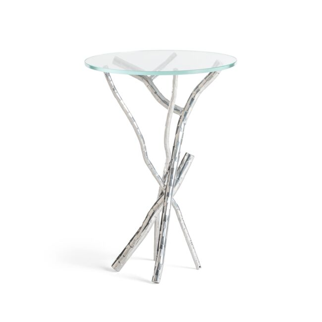Product Detail: Brindille Accent Table