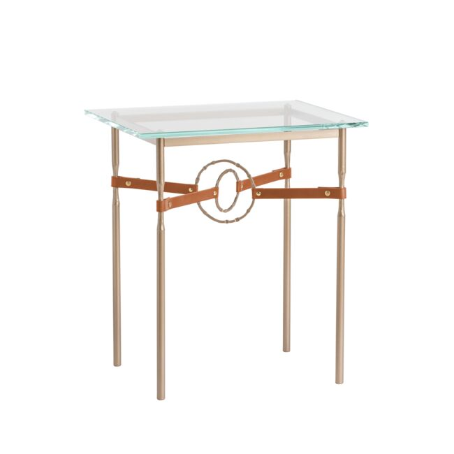 Product Detail: Equus Side Table