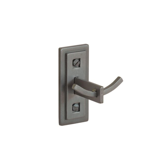 Product Detail: Metra Robe Hook