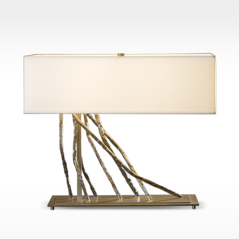 Brindille Lighting Collection