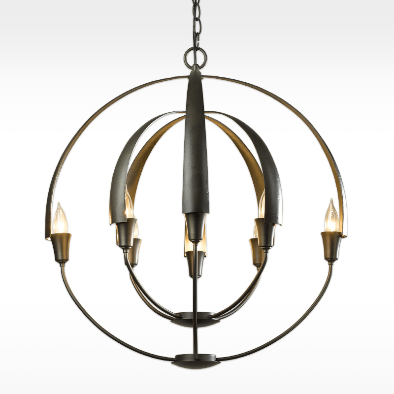 Cirque Lighting Collection