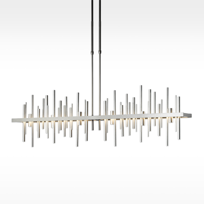 Cityscape Lighting Collection