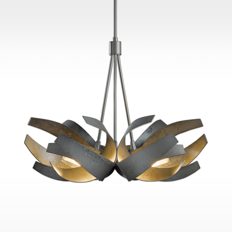 Corona Lighting Collection