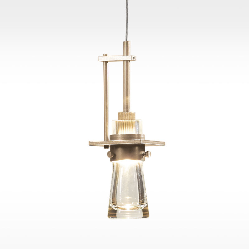 Erlenmeyer Lighting Collection