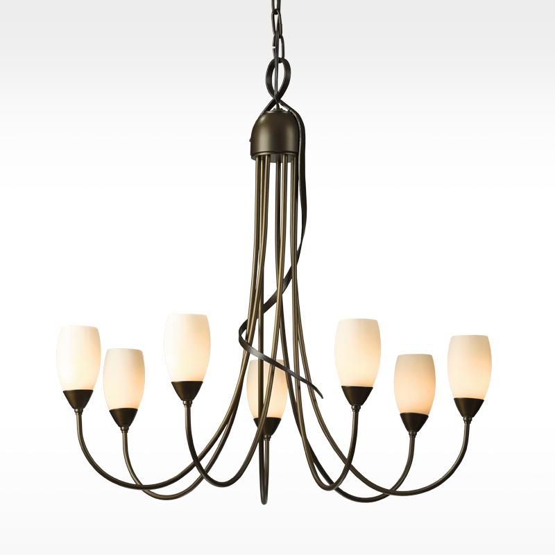 Flora Lighting Collection