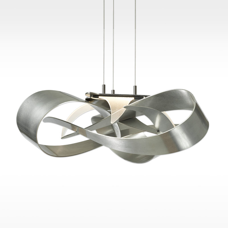 Flux Lighting Collection