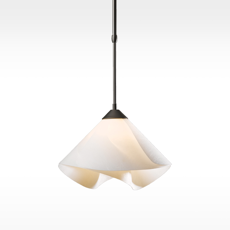 Mobius Lighting Collection