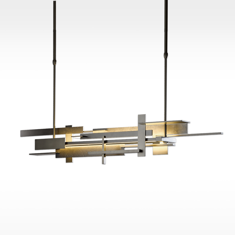 Planar Lighting Collection
