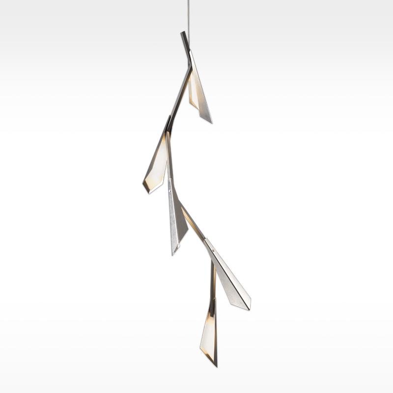 Quill Lighting Collection