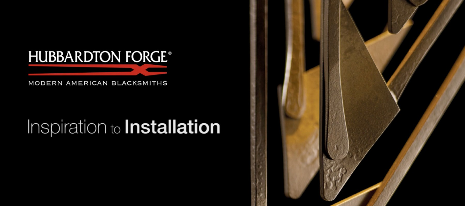 check out our latest video inspiration to installation