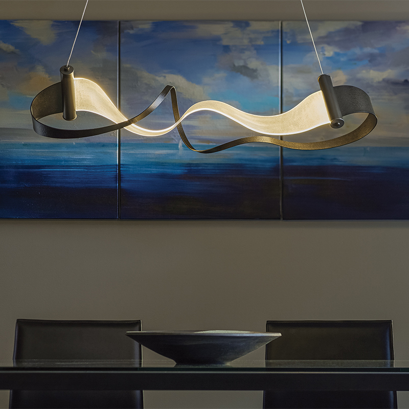: modern art lighting - www.canuckmediamonitor.org