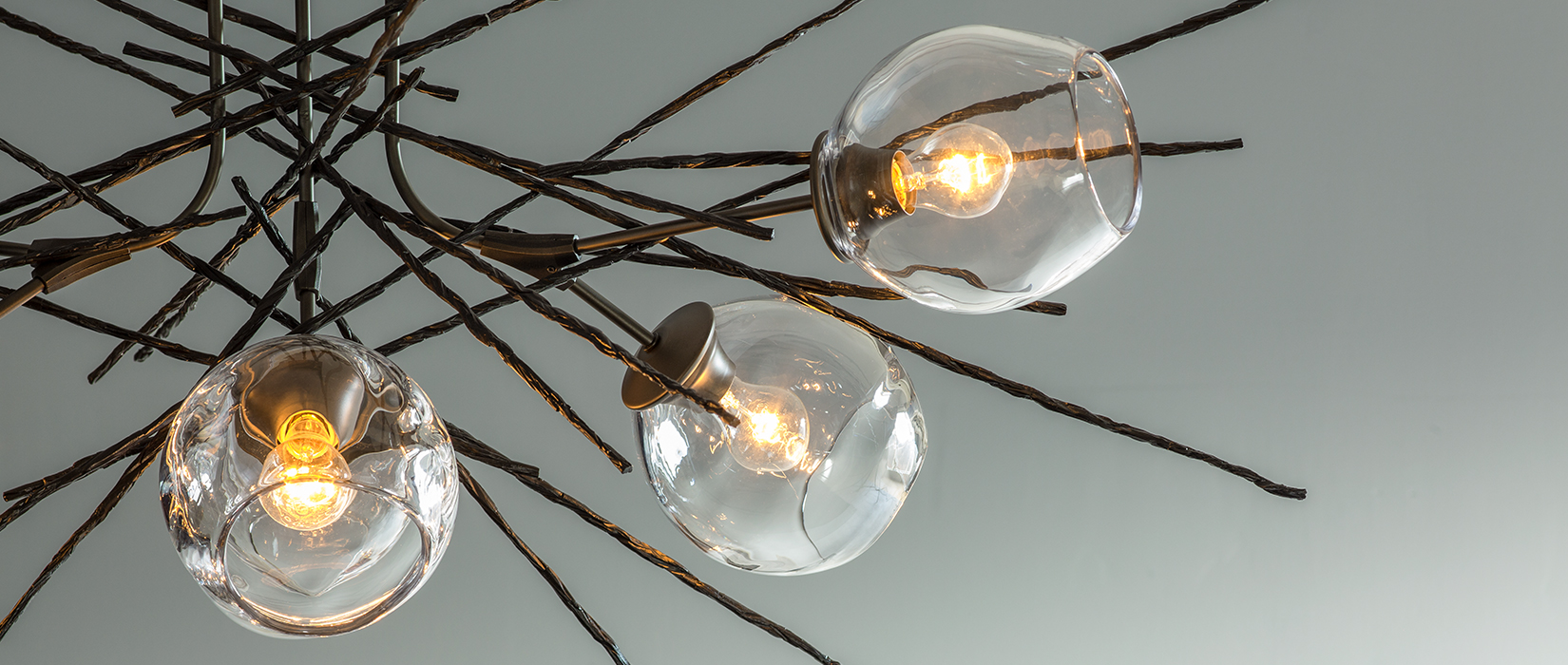 artisans in vt come together hubbardton forge
