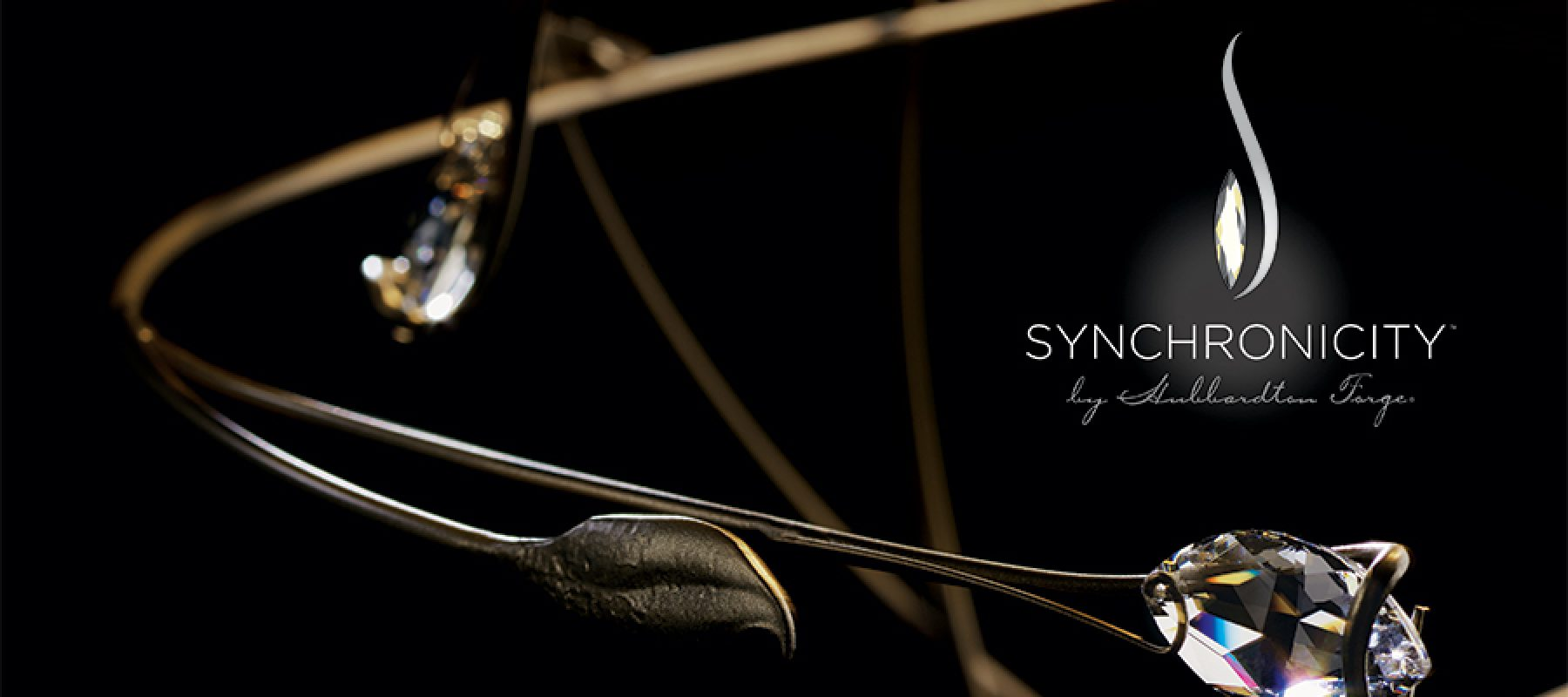Synchronicity by Hubbardton Forge