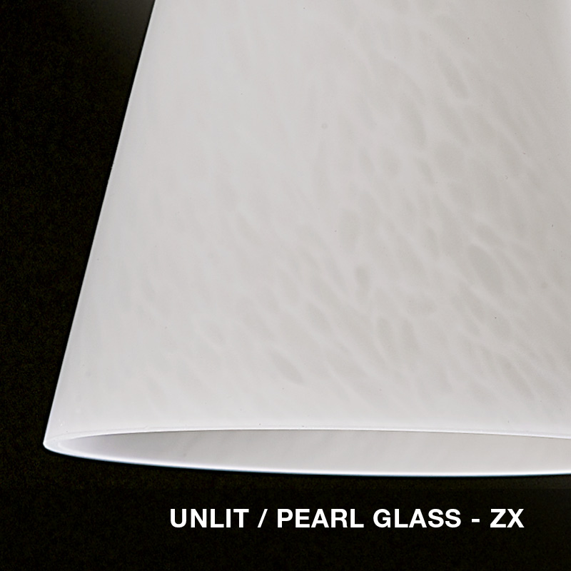 Pearl Glass - zx