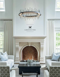 2019 Full Catalog Hubbardton Forge