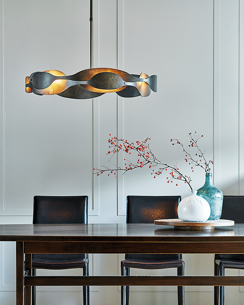 Product Line Hubbardton Forge